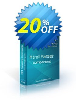 Html Parser .NET - Source Code License Coupon, discount Html Parser .NET - Source Code License fearsome promo code 2021. Promotion: fearsome promo code of Html Parser .NET - Source Code License 2021