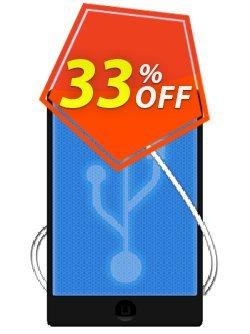 iPad File Explorer for Mac Coupon, discount iPad File Explorer for Mac awful discount code 2020. Promotion: awful discount code of iPad File Explorer for Mac 2020