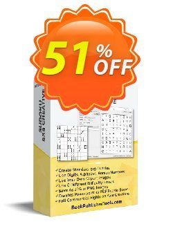 Puzzle Maker Pro - Sudoku 9x9 Creative Coupon discount Puzzle Maker Pro - Sudoku 9x9 Creative Amazing promotions code 2021 - stirring discount code of Puzzle Maker Sudoku Pro 2021