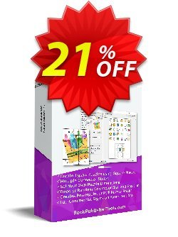 Puzzle Maker Pro - JigSaw Squares Coupon, discount Puzzle Maker Pro - JigSaw Squares Awesome promotions code 2021. Promotion: Awesome promotions code of Puzzle Maker Pro - JigSaw Squares 2021