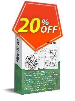 Puzzle Maker Pro - Geometric Mazes 2D Coupon, discount Puzzle Maker Pro - Geometric Mazes 2D Amazing deals code 2021. Promotion: Amazing deals code of Puzzle Maker Pro - Geometric Mazes 2D 2021