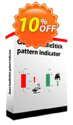 Quest Candlestick Pattern Indicator Coupon, discount Quest Candlestick Pattern Indicator impressive sales code 2020. Promotion: imposing discounts code of Quest Candlestick Pattern Indicator 2020