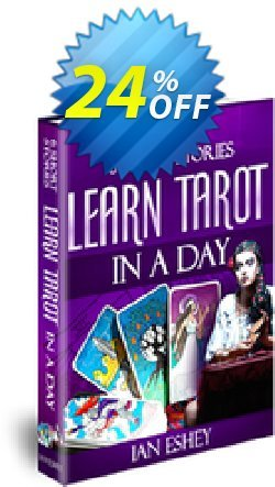 Six Short Stories to Learn Tarot in a Day Coupon, discount Six Short Stories to Learn Tarot in a Day formidable discount code 2020. Promotion: formidable discount code of Six Short Stories to Learn Tarot in a Day 2020