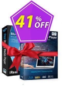 Mac Blu-ray Player Home Edition Coupon, discount Mac Blu-ray Player Home Edition awful discount code 2020. Promotion: awful discount code of Mac Blu-ray Player Home Edition 2020