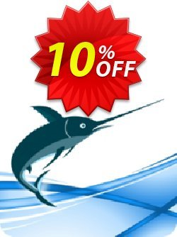 Swordfish Translation Editor - Site License (20 users) Coupon, discount Swordfish Translation Editor - Site License (20 users) wondrous discount code 2019. Promotion: wondrous discount code of Swordfish Translation Editor - Site License (20 users) 2019