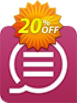 BuzzBundle Professional Coupon, discount BuzzBundle Professional amazing offer code 2021. Promotion: amazing offer code of BuzzBundle Professional 2021