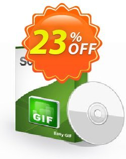 SD Easy GIF Coupon, discount SD Easy GIF awful discounts code 2019. Promotion: awful discounts code of SD Easy GIF 2019