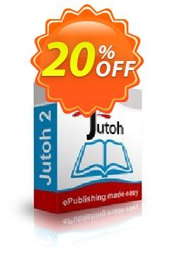 Jutoh Plus Coupon, discount Jutoh Plus awful discount code 2019. Promotion: awful discount code of Jutoh Plus 2019