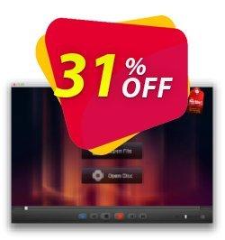 Aurora Blu-ray Player for Mac - Lifetime  Coupon, discount Aurora Blu-ray Player for Mac (Lifetime) wondrous promotions code 2019. Promotion: wondrous promotions code of Aurora Blu-ray Player for Mac (Lifetime) 2019