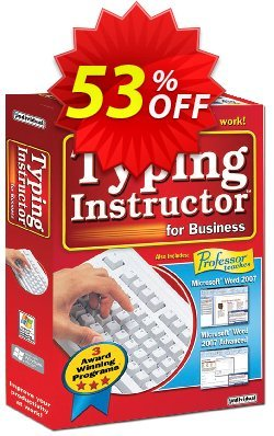 Typing Instructor for Business Coupon, discount 30% OFF Disney: Mickey's Typing Adventure Web, verified. Promotion: Amazing promo code of Disney: Mickey's Typing Adventure Web, tested & approved