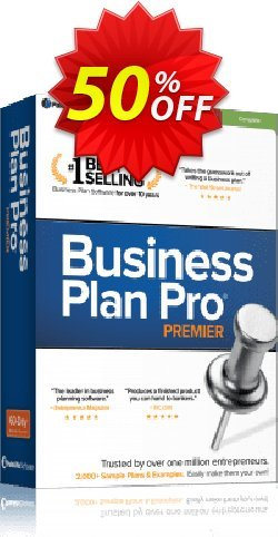 Business Plan Pro Premier Coupon, discount Holiday 2020!. Promotion: big sales code of Business Plan Pro Premier 2020