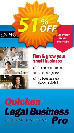 Quicken Legal Business Pro Coupon, discount Holiday 2020!. Promotion: big sales code of Business Plan Pro Premier 2020