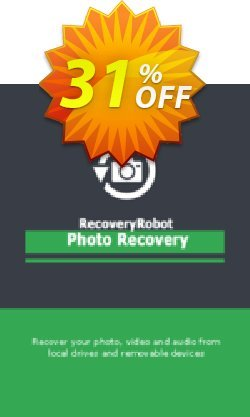 RecoveryRobot Photo Recovery  - Home  Coupon, discount RecoveryRobot Photo Recovery [Home] amazing promo code 2021. Promotion: amazing promo code of RecoveryRobot Photo Recovery [Home] 2021