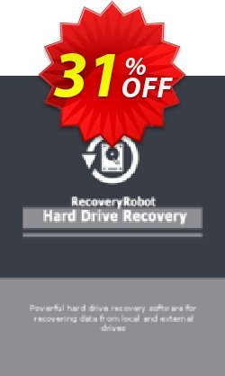RecoveryRobot Hard Drive Recovery [Home] Coupon, discount RecoveryRobot Hard Drive Recovery [Home] marvelous discounts code 2020. Promotion: marvelous discounts code of RecoveryRobot Hard Drive Recovery [Home] 2020