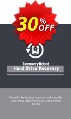 RecoveryRobot Hard Drive Recovery [Expert] Coupon, discount RecoveryRobot Hard Drive Recovery [Expert] hottest deals code 2020. Promotion: hottest deals code of RecoveryRobot Hard Drive Recovery [Expert] 2020
