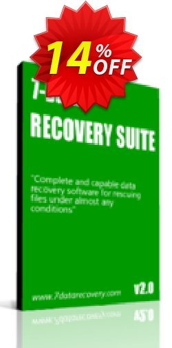7-Data Recovery Suite  - 7 Days  Coupon, discount 7-Data Recovery Suite [7 Days] Amazing discounts code 2021. Promotion: Amazing discounts code of 7-Data Recovery Suite [7 Days] 2021
