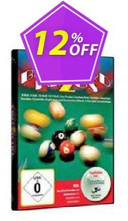 Billard Kings 2 - Download, Deutsch  Coupon, discount Billard Kings 2 (Download, Deutsch) formidable offer code 2020. Promotion: formidable offer code of Billard Kings 2 (Download, Deutsch) 2020