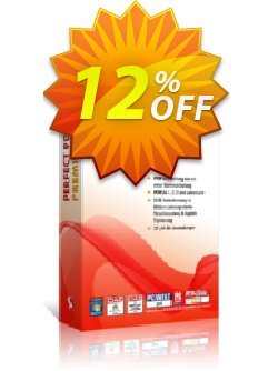 Perfect PDF 9 Premium Coupon, discount Perfect PDF 9 Premium (Download) excellent promotions code 2020. Promotion: excellent promotions code of Perfect PDF 9 Premium (Download) 2020