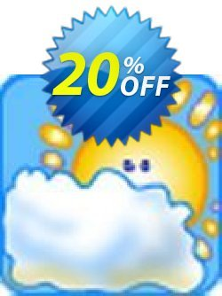 Brightness Guide Coupon, discount Brightness Guide staggering discounts code 2020. Promotion: staggering discounts code of Brightness Guide 2020