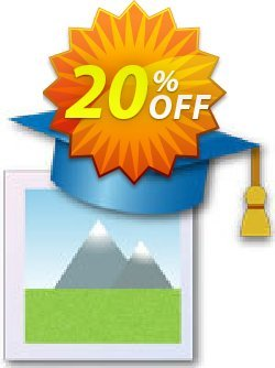 Image Resize Guide Coupon, discount Image Resize Guide imposing promotions code 2021. Promotion: imposing promotions code of Image Resize Guide 2021