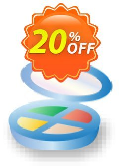 Makeup Guide Coupon, discount Makeup Guide impressive deals code 2021. Promotion: impressive deals code of Makeup Guide 2021