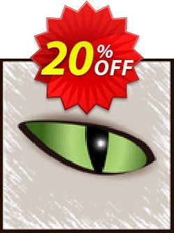 Pet Eye Fix Guide Coupon, discount Pet Eye Fix Guide exclusive offer code 2020. Promotion: exclusive offer code of Pet Eye Fix Guide 2020