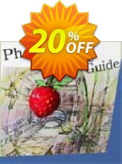 Photo Montage Guide Coupon, discount Photo Montage Guide awesome discount code 2020. Promotion: awesome discount code of Photo Montage Guide 2020