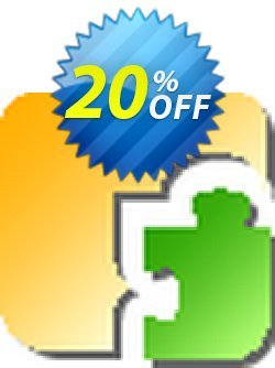 Picture Cutout Guide Coupon, discount Picture Cutout Guide stunning promotions code 2021. Promotion: stunning promotions code of Picture Cutout Guide 2021