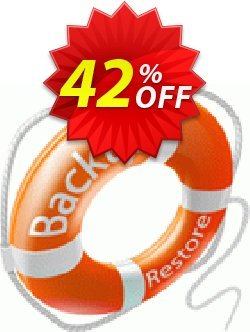 APBackup Coupon, discount APBackup formidable deals code 2021. Promotion: formidable deals code of APBackup 2021