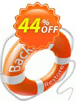 APBackup Home License Coupon, discount APBackup Home License wonderful promotions code 2021. Promotion: wonderful promotions code of APBackup Home License 2021