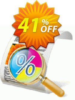 APFill Ink Coverage Calculator STD Coupon, discount APFill Ink Coverage Calculator STD formidable promotions code 2021. Promotion: formidable promotions code of APFill Ink Coverage Calculator STD 2021