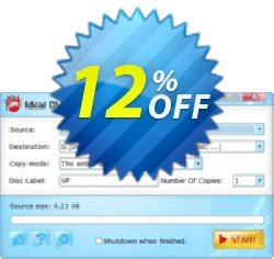 IdealM Backup (lifetime key) Coupon, discount IdealM Backup (lifetime key) amazing promotions code 2019. Promotion: amazing promotions code of IdealM Backup (lifetime key) 2019