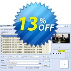 Ideal MP4 Converter Coupon, discount Ideal MP4 Converter stirring promo code 2019. Promotion: stirring promo code of Ideal MP4 Converter 2019