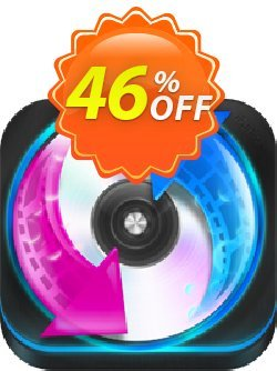 iFunia Media Converter for Mac Coupon, discount iFunia Media Converter for Mac special sales code 2020. Promotion: special sales code of iFunia Media Converter for Mac 2020