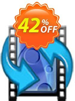 iFunia Video Converter for Mac Coupon, discount iFunia Video Converter for Mac stirring offer code 2020. Promotion: stirring offer code of iFunia Video Converter for Mac 2020