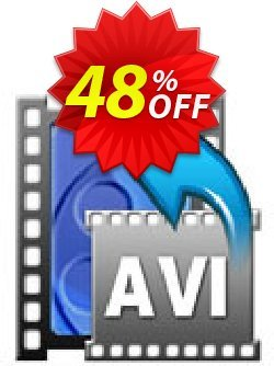 iFunia AVI Converter for Mac Coupon, discount iFunia AVI Converter for Mac super promotions code 2019. Promotion: super promotions code of iFunia AVI Converter for Mac 2019