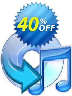 iFunia DVD to iTunes Converter for Mac Coupon, discount iFunia DVD to iTunes Converter for Mac hottest offer code 2020. Promotion: hottest offer code of iFunia DVD to iTunes Converter for Mac 2020