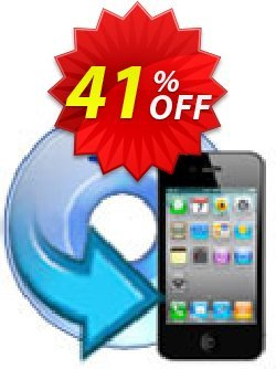 iFunia DVD to iPhone Converter for Mac Coupon, discount iFunia DVD to iPhone Converter for Mac awesome discounts code 2020. Promotion: awesome discounts code of iFunia DVD to iPhone Converter for Mac 2020