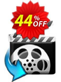 iFunia Video Downloader Pro for Mac Coupon, discount iFunia Video Downloader Pro for Mac stirring promotions code 2020. Promotion: stirring promotions code of iFunia Video Downloader Pro for Mac 2020