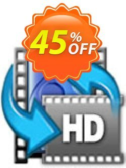 iFunia HD Video Converter for Mac Coupon, discount iFunia HD Video Converter for Mac impressive sales code 2019. Promotion: impressive sales code of iFunia HD Video Converter for Mac 2019