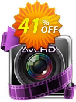 iFunia AVCHD Converter for Mac Coupon, discount iFunia AVCHD Converter for Mac formidable deals code 2019. Promotion: formidable deals code of iFunia AVCHD Converter for Mac 2019