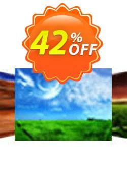 iFunia 3DGallery for Mac Coupon, discount iFunia 3DGallery for Mac dreaded discount code 2020. Promotion: dreaded discount code of iFunia 3DGallery for Mac 2020