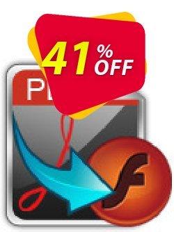 iFunia PDF2SWF for Mac Coupon, discount iFunia PDF2SWF for Mac marvelous discounts code 2020. Promotion: marvelous discounts code of iFunia PDF2SWF for Mac 2020
