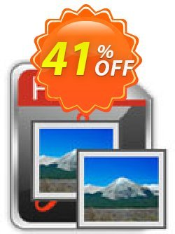 iFunia PDF Image Extract for Mac Coupon, discount iFunia PDF Image Extract for Mac awful deals code 2019. Promotion: awful deals code of iFunia PDF Image Extract for Mac 2019