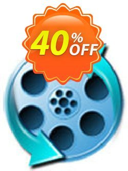 iFunia Video Converter Coupon, discount iFunia Video Converter formidable sales code 2020. Promotion: formidable sales code of iFunia Video Converter 2020