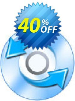 iFunia DVD Ripper Coupon, discount iFunia DVD Ripper wondrous discounts code 2020. Promotion: wondrous discounts code of iFunia DVD Ripper 2020