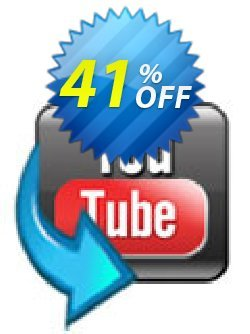 iFunia YouTube Converter Coupon, discount iFunia YouTube Converter hottest discounts code 2019. Promotion: hottest discounts code of iFunia YouTube Converter 2019