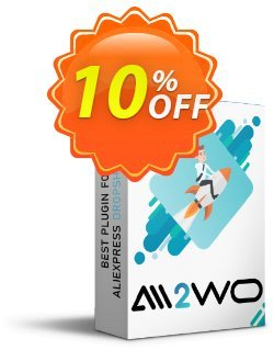 Ali2Woo Dropshipping Store Base Coupon, discount Dropshipping Store - Base Fearsome promo code 2020. Promotion: Fearsome promo code of Dropshipping Store - Base 2020