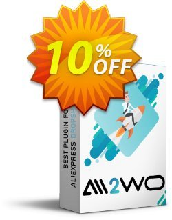 Ali2Woo Dropshipping Store - Advanced  Coupon, discount Dropshipping Store - Advanced Dreaded discounts code 2020. Promotion: Dreaded discounts code of Dropshipping Store - Advanced 2020