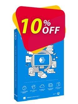Handy Backup Standard Coupon, discount Handy Backup Standard stunning promotions code 2020. Promotion: stunning promotions code of Handy Backup Standard 2020